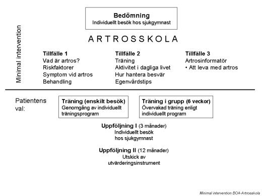 Artrosskola 520