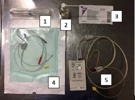 Esofagus-EKG.jpg